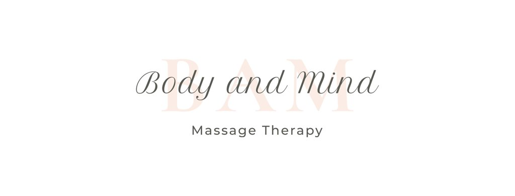 Body & Mind Massage Therapy