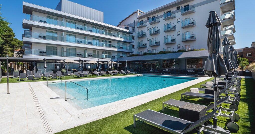 Astari Hotel