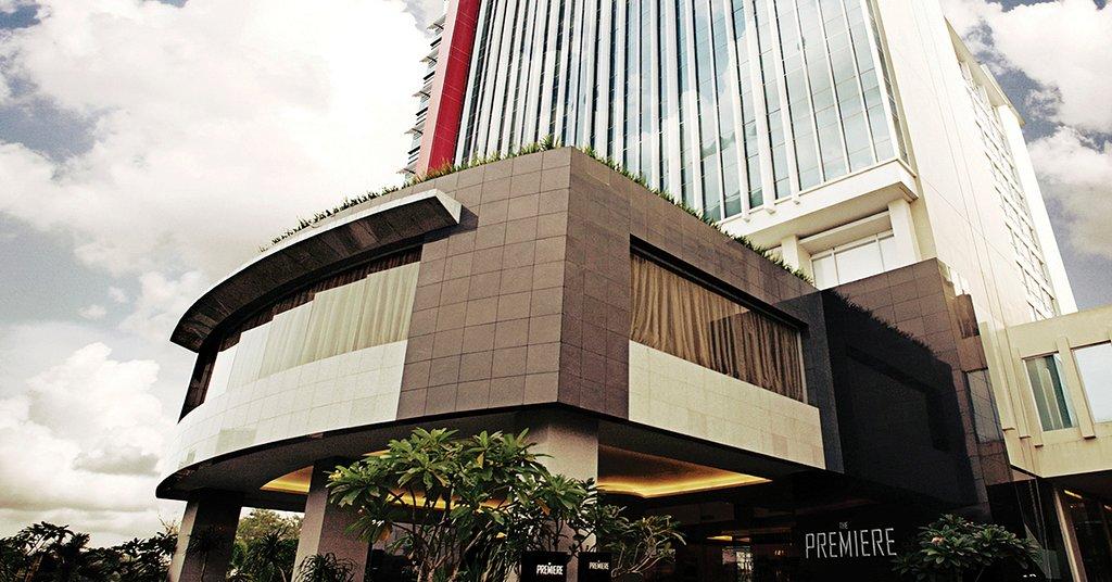The Premiere Pekanbaru