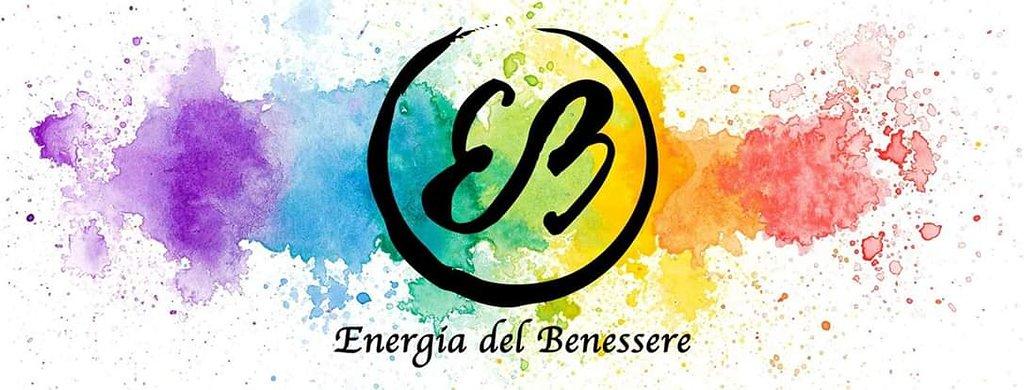 Energia del Benessere