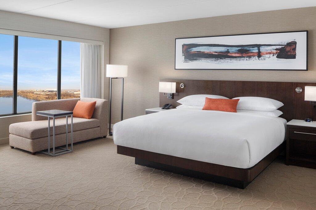 Pictures of Delta Hotels by Marriott Philadelphia Airport - Philadelphia Photos - Tripadvisor