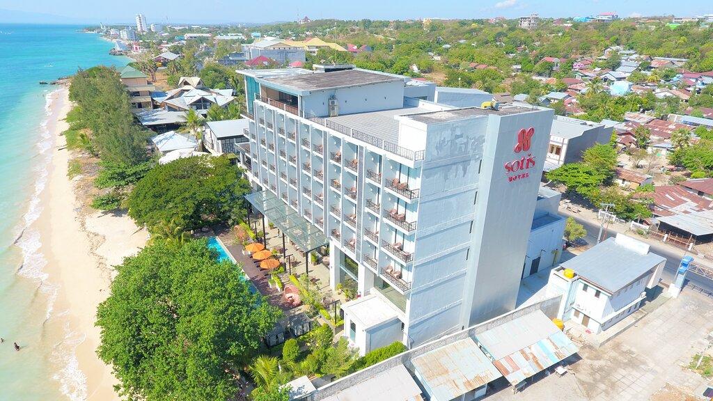 SOTIS Hotel Kupang, East Nusa Tenggara