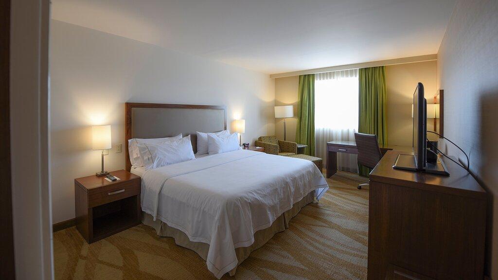 Holiday Inn Express & Suites Celaya