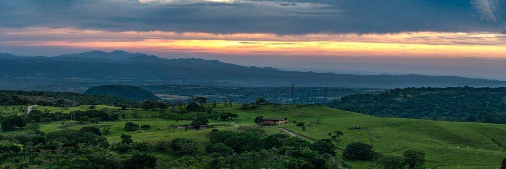 Buena Vista del Rincon Eco Adventure Park Hotel & Spa