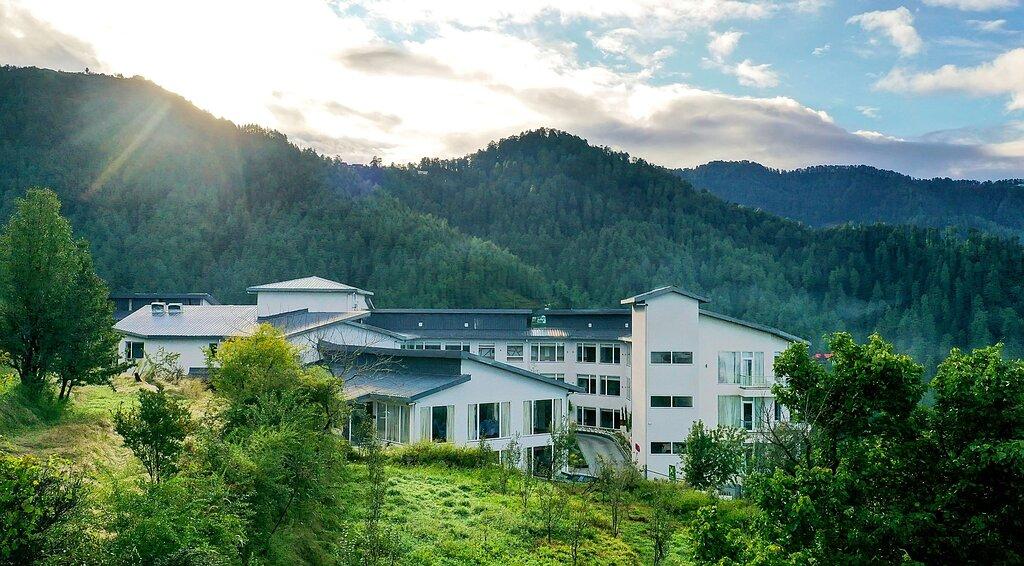 Welcomhotel By ITC Hotels Shimla