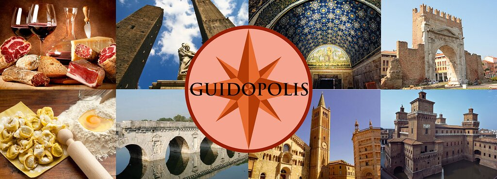 Guidopolis