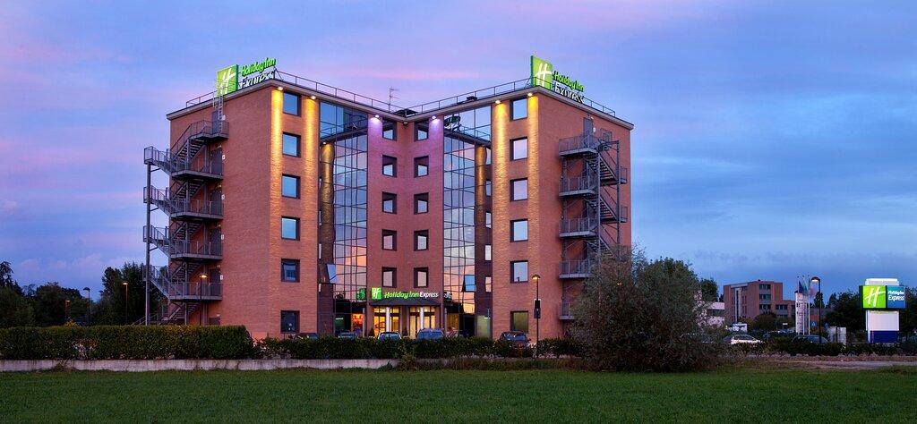 Holiday Inn Express Reggio Emilia, an IHG hotel