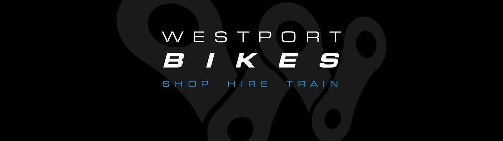 Westport Bike Shop and Rentals