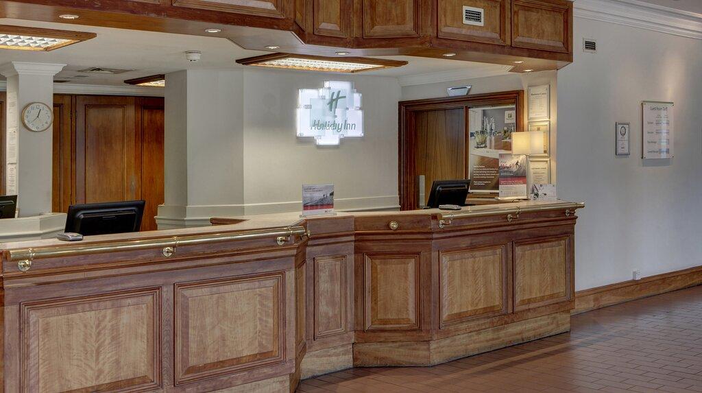 Holiday Inn Hull Marina, an IHG hotel