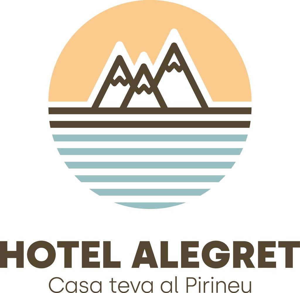 Hotel Alegret