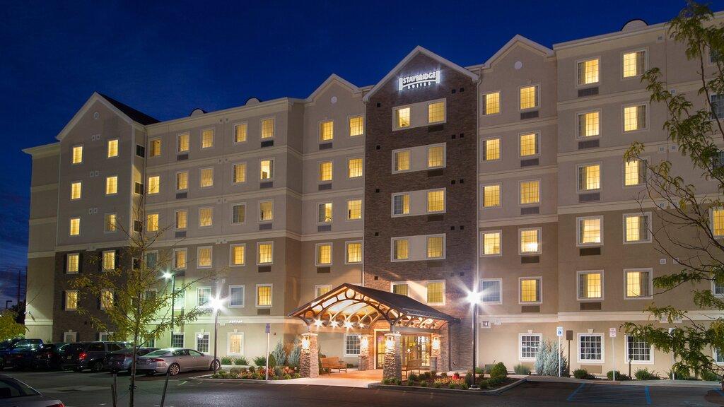 Staybridge Suites Buffalo-Amherst, an IHG hotel