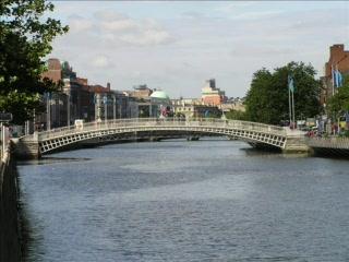 Dublin, Malahide