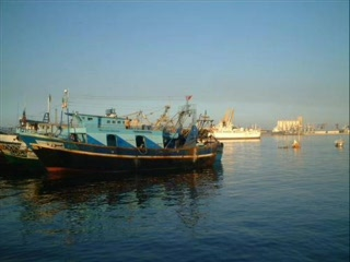 Tripoli - Libya