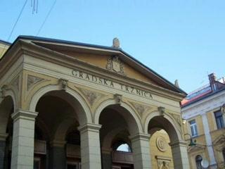 Sarajevo 2006