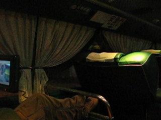 Pingtung County, Taiwan: Khaosiung - Aloha bus tour