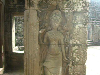 Siem Reap, Cambodia: h.  VIDEO - Don't Get Lost