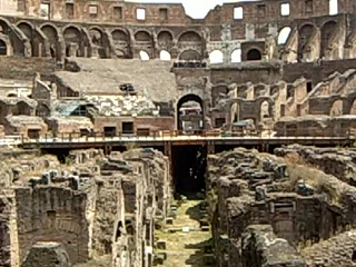 03 More coloseum