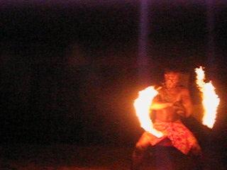 Nadi, Fidji : Amazing.......