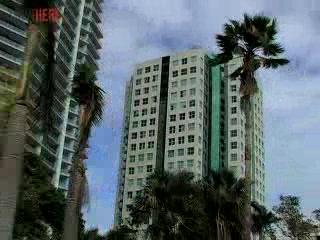 Miami City Hall: Coconut Grove