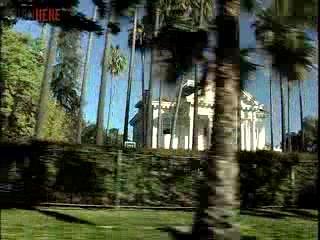 Πάλο Άλτο, Καλιφόρνια: Palo Alto - Leland Lane