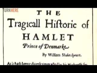 Helsingoer, Denmark: Hamlet's Elsinore