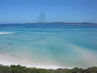 Эйрли-Бич, Австралия: 04 -  En bateau!