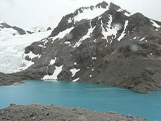 El Chalten, Arjantin: 04 Chaltén