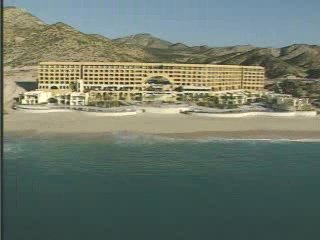 Marquis Los Cabos All-Inclusive Resort & Spa: Marquis Los Cabos, Beach, Golf, Spa & Ca