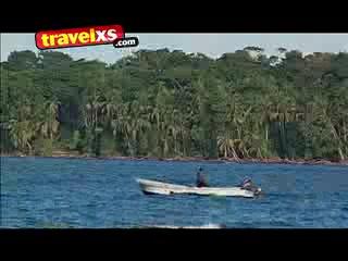 كوستاريكا: Experience Costa Rica