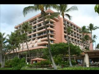 Marriott's Maui Ocean Club  - Lahaina & Napili Towers: Marriott Maui Ocean Club