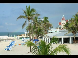 Southernmost Beach Resort : Southermost On The Beach