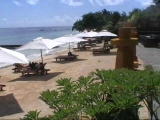 Pointe Aux Piments: Video Tour of The Oberoi