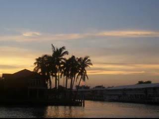 Φορτ Λόντερντεϊλ, Φλόριντα: FLORIDA TRIP