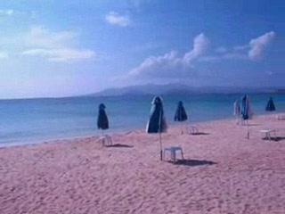 Άγιος Προκόπιος, Ελλάδα: Agios Prokopios Area