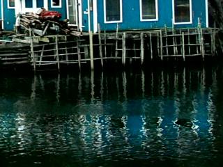 Newfoundland and Labrador, Canada: Newfoundland: Canada Travel -Travel Video PostCard™