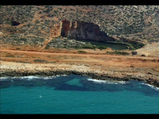 Libië: Libya beautiful beaches