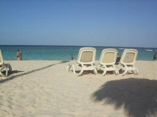 Majestic Colonial Punta Cana: Majestic Colonial Beach