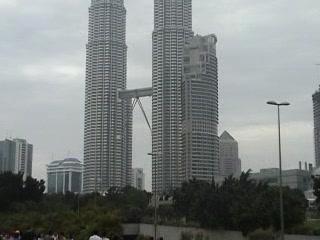 馬來西亞照片