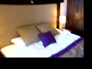 Arue, Γαλλική Πολυνησία: Radisson Tahiti - a standard room