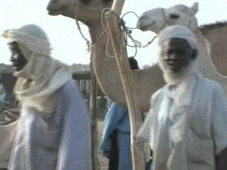Níger: Niger