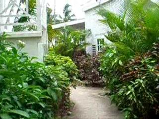 Rondel Village - Negril, Jamaica