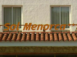Migjorn Gran, España: Thomson.co.uk video of the SOL MENORCA in , Minorca
