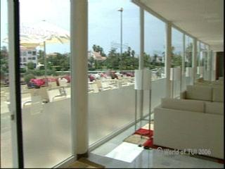 Thomson.co.uk video of the PORT CIUTADELLA in CIUDADELA, Minorca