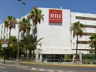 Thomson.co.uk video of the Riu Don Miguel in Playa del Ingles, Gran Canaria