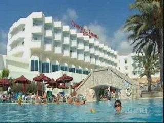 Crown Resorts Horizon Thomson Co Uk Video Of The Resort In