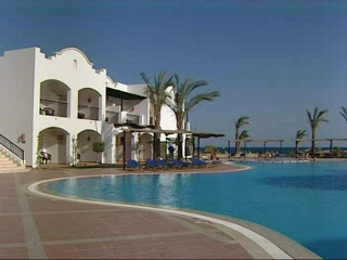 Thomson.co.uk video of the Iberotel Dahabeya in Dahab, Egypt - Sharm