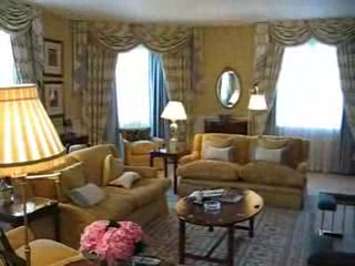 The Dorchester: Dorchester Suite