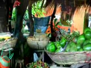 Viaje Nicaragua en Espanol:Nicaragua-Travel VideoPostcard