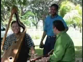 Ep 001 Destinos Musicales - Venezuela - 1de3