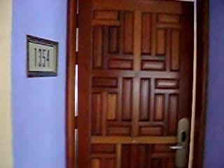 Hyatt Ziva Puerto Vallarta: Room at Dreams Puerto Vallarta